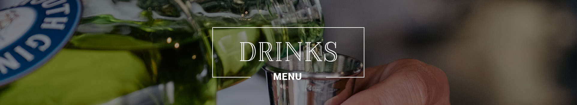grille-eichardts-drinks-menu-tiles